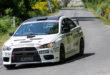 NZ Rally Champs next challenge for Targa Winner Haydn Mackenzie