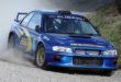Mainland Rally Series planning to run in latter half of 2020