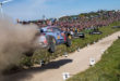 Rally New Zealand look towards the future after WRC event cancelled