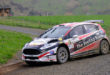 North Island rally calendar confirmed for remainder of 2020