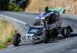 New Zealand Hillclimb Championship adds new Cross Car Championship
