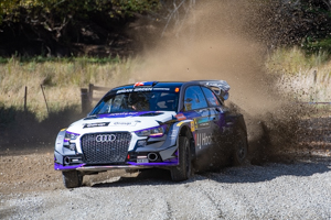 Rally Images from 2021